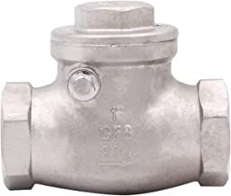 Best rodi check valve Reviews