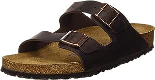 Women's Arizona 2-Strap Cork Footbed Sandal
