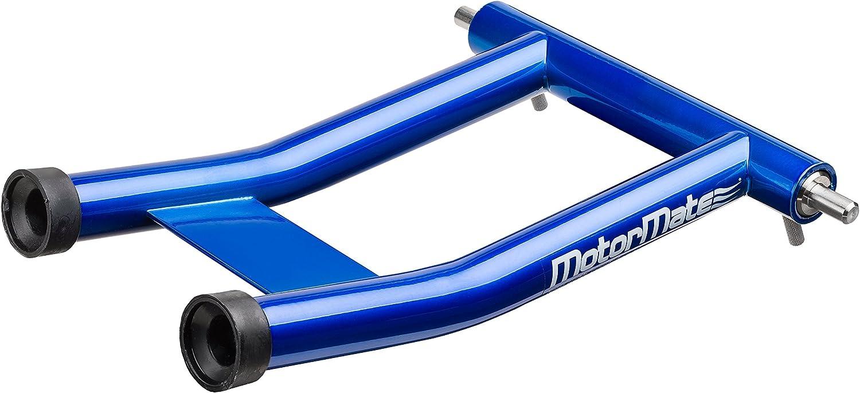 Mercury Transom Saver Alternative 2 Stroke 200-300hp Outboard Motors