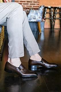FAST STEP Erkek Klasik Ayakkabı 493MA3811