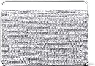 Best puma bluetooth speaker Reviews