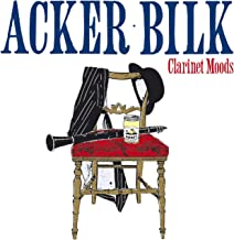 Clarinet Moods (24Bit Remaster)