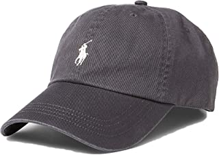 Amazon.com  Polo Ralph Lauren - Hats   Caps   Accessories  Clothing ... c6fe9c4bbf2d