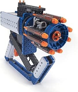 HEXBUG VEX Robotics Gatling Rapid Fire