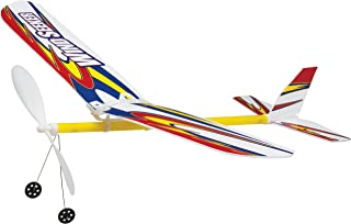 Estes Wind Seeker Rubber Band Glider