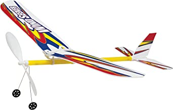 Best rubber band paper plane Reviews