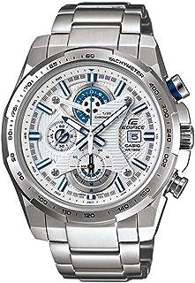 Casio Watch for Men [Efr523D-7Av