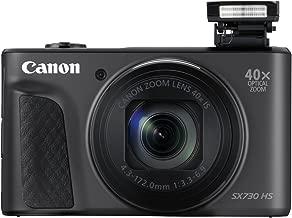 Mejor Canon Compact Digital Camera de 2020 - Mejor valorados y revisados