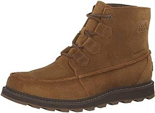 Sorel - Mens Madson Caribou Non Shell Boot