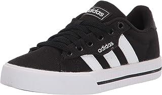 Unisex-Child Daily 3.0 Skate Shoe