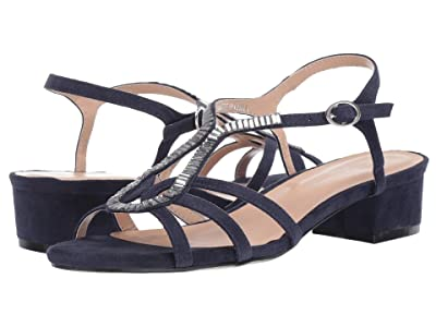 Paradox London Pink Rita (Navy) Women