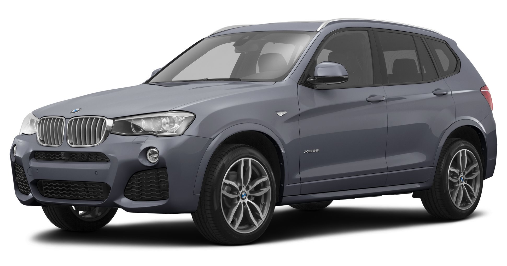 ... 2017 BMW X3 xDrive28d, Sports Activity Vehicle ...