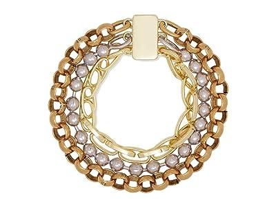 Kendra Scott Brlyee Chain Bracelet