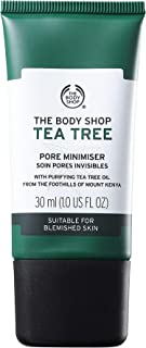 Tea Tree Oil Pore Minimizer 30ML