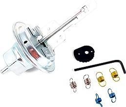 Crane Cams 99601-1 Adjustable Vacuum Advance Kit