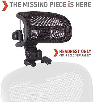 Explore Headrest For Chair Amazon Com