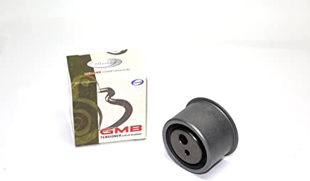 Tensioner Tmg Belt for Hyundai Tucson 2.7 Sportage 2.7 Part: 24810-37120, 2481037120