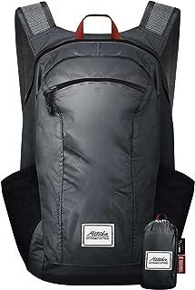 DL16 Packable Backpack MATDL16001G