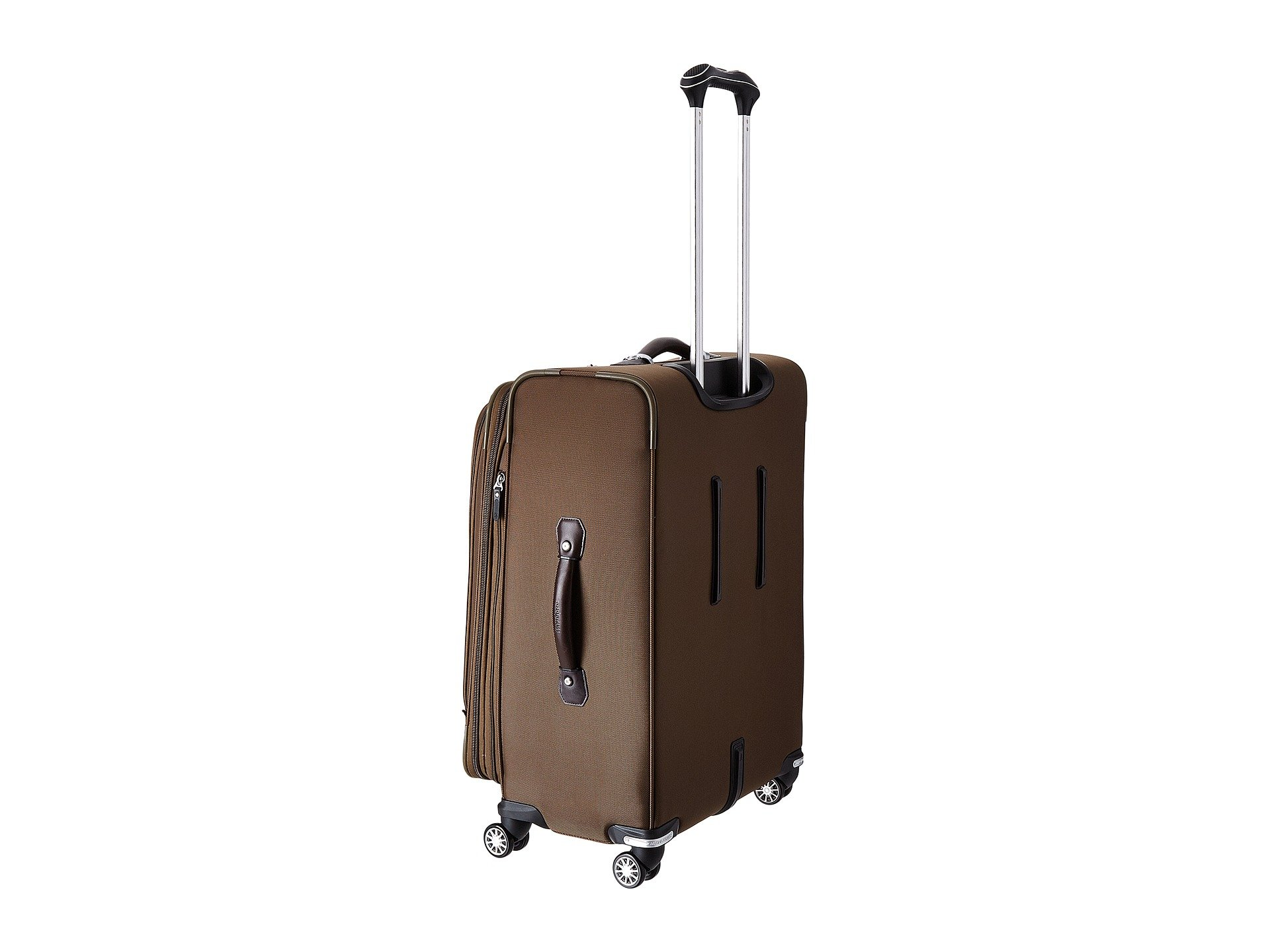 Spinner Magna Expandable Travelpro 25