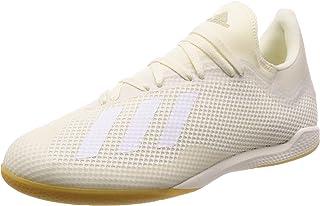 Amazon.fr : Chaussures de futsal homme - adidas / Synthétique ...