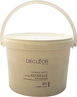 Decleor Masque Sauna Body Beauty Mask, 1500 g
