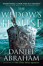 The Widow's House (The Dagger and the Coin, 4)
