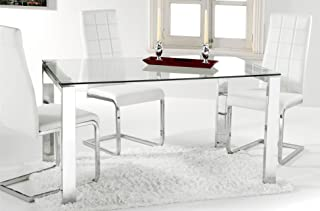Adec - Universal, Mesa Comedor, Mesa Salon, Cocina,