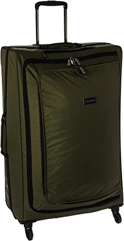 "Flatiron 28"" Upright Suitcase"