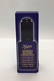 Midnight Recovery Concentrate 30 ml.
