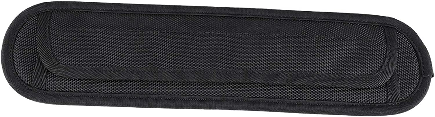 Max 71% OFF Soft Guitar Shoulder Strap Pad For Within Straps Width All 6cm Ranking TOP16