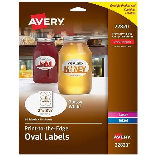Avery Christmas Labels.Avery Christmas Labels Amazon Com