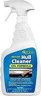 STAR BRITE Instant Hull Cleaner - Gel Spray Formula 32 oz