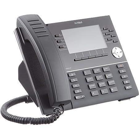 MITEL 6920 IP HANDSET TELEPHONE