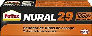 Amazon.es: nural 29