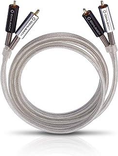 Suchergebnis Auf Für Cinch Kabel 100 200 Eur Cinch Kabel Kabel Elektronik Foto