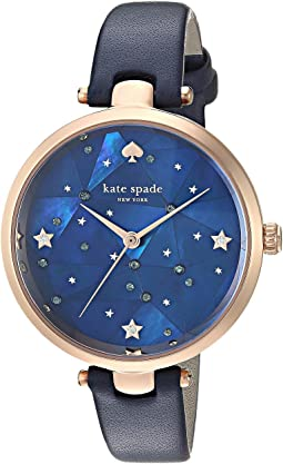 Kate Spade New York - Holland - KSW1387