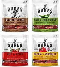 Best duke's beef jerky Reviews