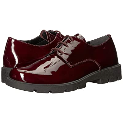 The FLEXX People Mover (Bordo Lapo) Women