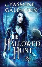 The Hallowed Hunt (The Wild Hunt)