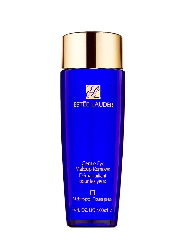 Estee Lauder 3.4 oz / 100 ml Gentle Eye Makeup Remover : Estee Lauder Clean Eye : Beauty