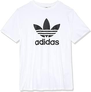 Suchergebnis auf für: adidas T Shirts Tops