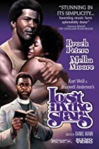 Best lost in the stars movie Reviews