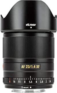 Suchergebnis Auf Für Fujifilm X A1 Objektive Kamera Foto Elektronik Foto