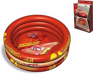 Amazon.es: Unice Toys - Piscinas para niños / Piscinas y juegos acuáticos: Juguetes y juegos