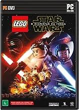 Jogo Lego Star Wars - o Despertar da Força - PC
