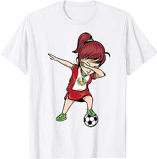 Best world cup girls peru Reviews