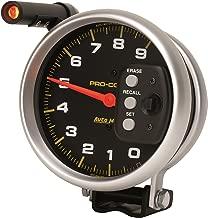 Best autometer pro comp tachometer Reviews