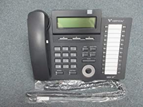 Sponsored Ad - Vertical 24 Button LCD Telephone - 4024-00 (Renewed) photo