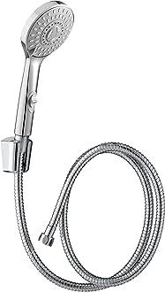 Wirquin 62210201 Flexible pvc lisse blanc,