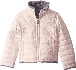 Purdy Pink/Mid Grey